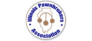 Illinois-pawnbrokers-association3